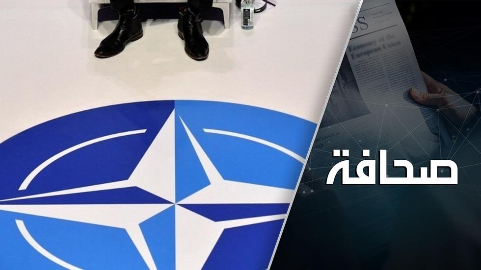 لقطع أنفاس الناتو: على روسيا إجراء 20-25 تفجيرا نوويا