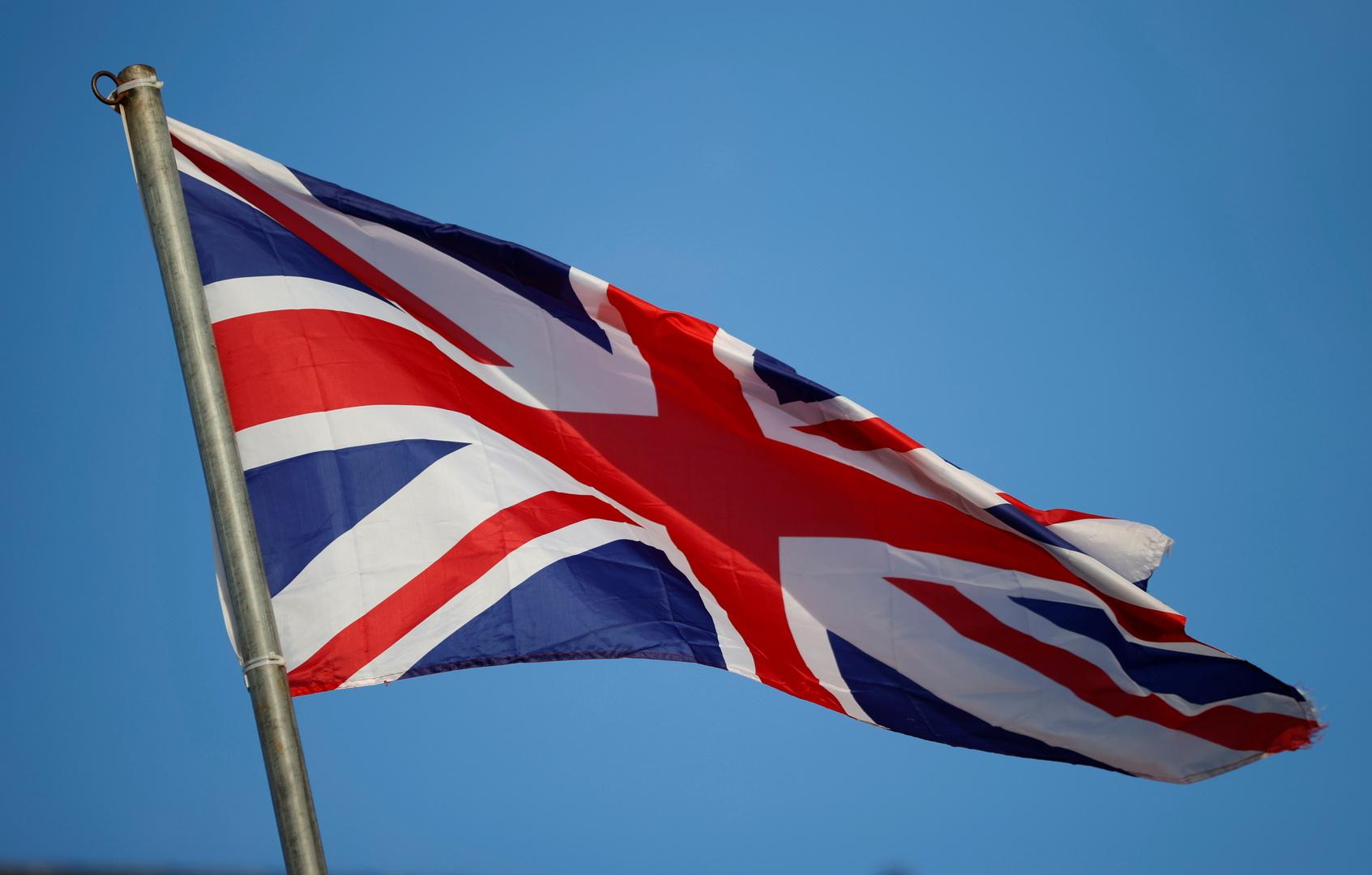 وزير بريطاني: من الخطأ أن تعاقب الصين أفرادا بريطانيين