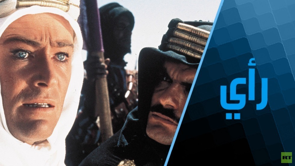 مصر، الجزائر، السعودية.. أين موقعها في الحرب الأمريكية الروسية القادمة؟