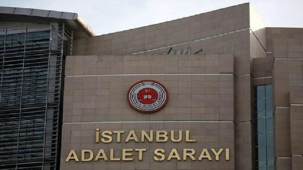 تركيا.. السجن مدى الحياة لمسؤولين سابقين أدينوا بقتل صحفي أرمني