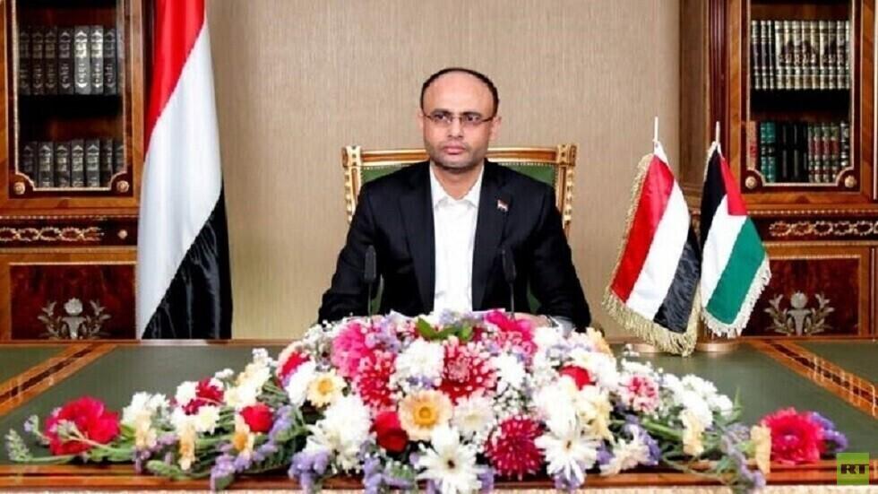 الحوثيون يحددون 3 نقاط لإنجاح عملية السلام في اليمن