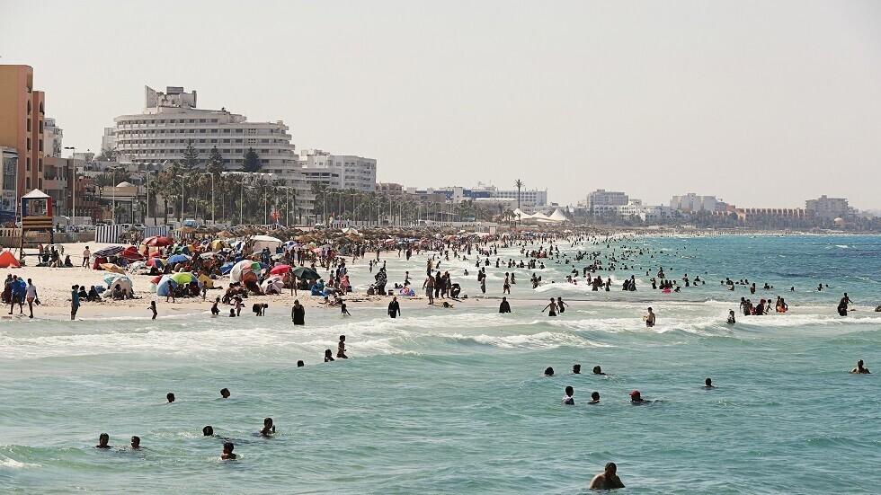 تونس تسمح باستئناف الرحلات السياحية بدءا من 19 أبريل المقبل