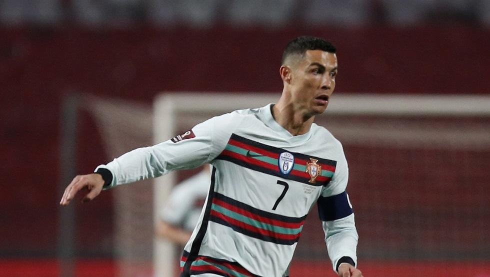 أول تعليق من حكم مباراة صربيا والبرتغال بعد إلغاء هدف رونالدو (فيديو)