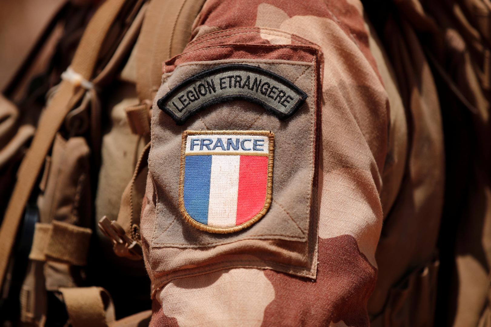 الأمم المتحدة: ضربة جوية فرنسية قتلت 19 مدنيا في مالي
