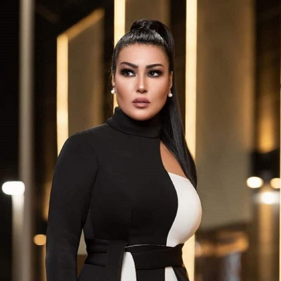 مصر.. القضاء يلزم الفنان أحمد سعد بدفع 500 ألف جنيه لسمية الخشاب