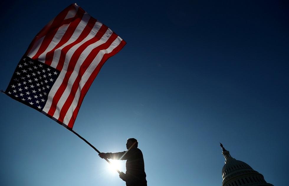 الولايات المتحدة ودول آسيا الوسطى يتفقون على التركيز على قضايا التجارة الرقمية