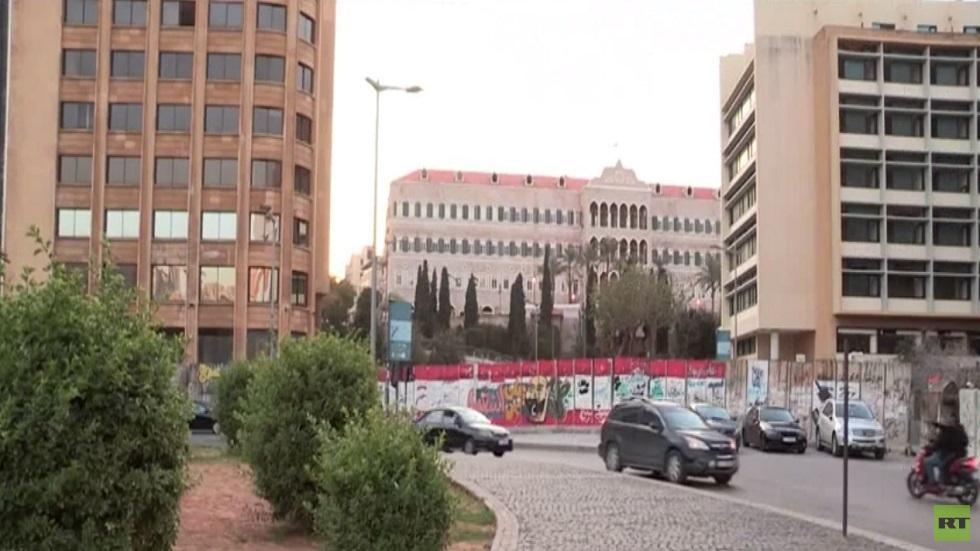 لبنان.. ملف تشكيل الحكومة يراوح مكانه