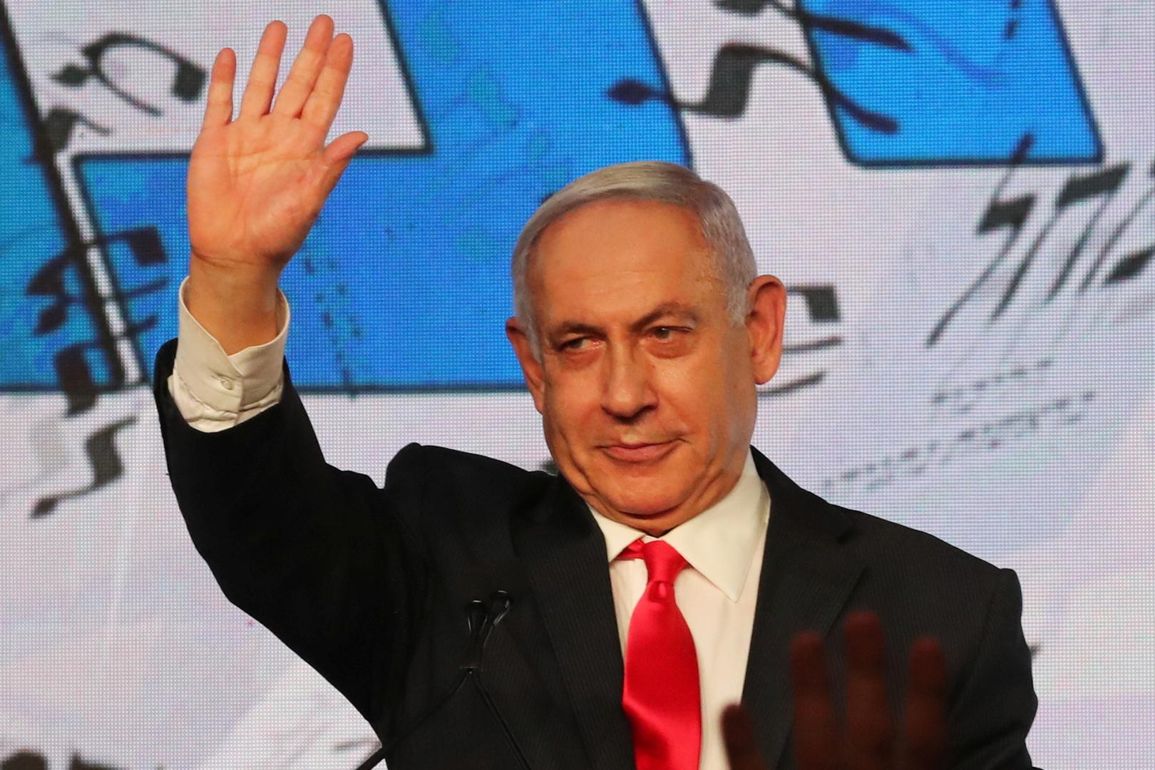 الإعلام الإسرائيلي: