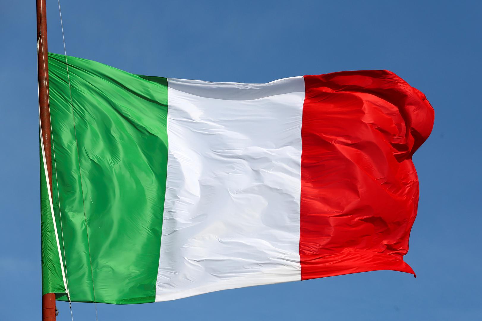 روما تطرد دبلوماسيين روسيين وموسكو تتوعد بالرد