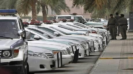الداخلية السعودية تنفذ حكم القتل قصاصا بأحد الجناة في جازان
