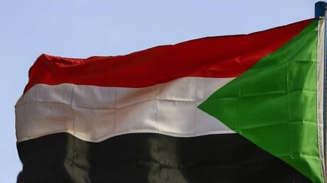 """السودان يأسف للتناول """"غير الموضوعي"""" لتصريحات وزيرة خارجيته"""