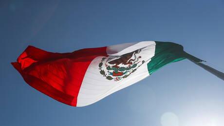 المكسيك تسجل 2734 إصابة و247 وفاة جديدة بفيروس كورونا