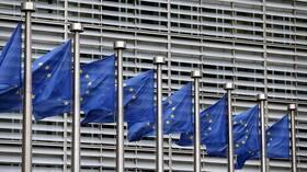 وكالة: الاتحاد الأوروبي فرض عقوبات على