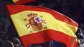 إسبانيا.. زعيم اشتراكي كتالوني يحث على مزيد من الحوار لحل النزاع الانفصالي