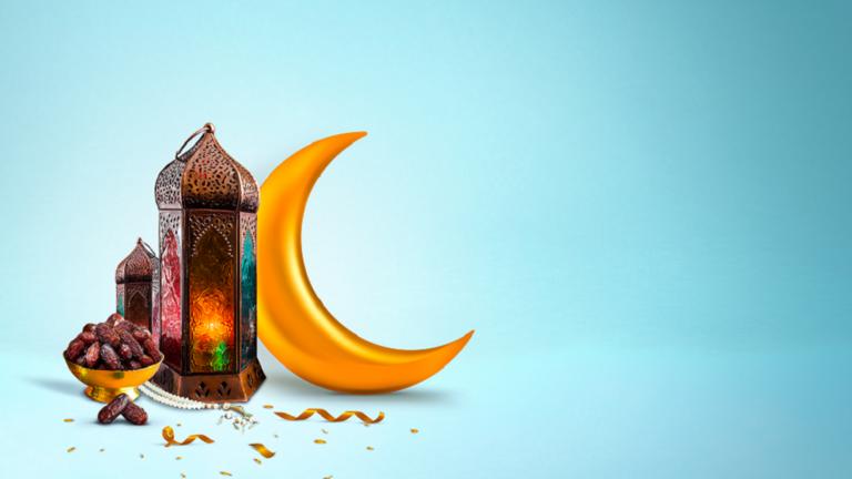 7 فوائد صحية رائعة للصوم في شهر رمضان! 6078346a4c59b728c47f