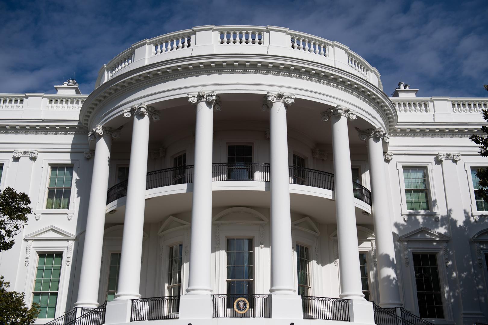 البيت الأبيض: نحن في المرحلة النهائية من مراجعة سياساتنا تجاه بيونغ يانغ