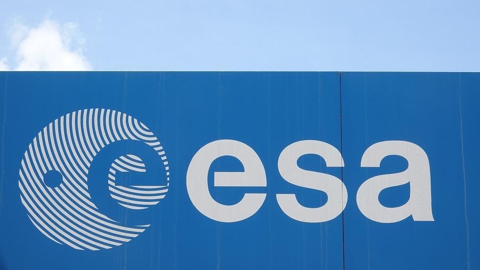 وكالة الفضاء الأوروبية تختار دفعة جديدة من الرواد