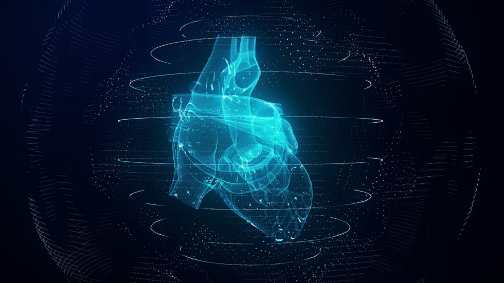 الأعراض الأكثر شيوعا بأن عضلة القلب تحتضر