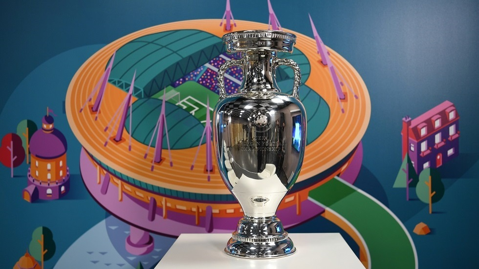الاتحاد الأوروبي لكرة القدم يصدر قرارات هامة خاصة بمختلف البطولات الأوروبية