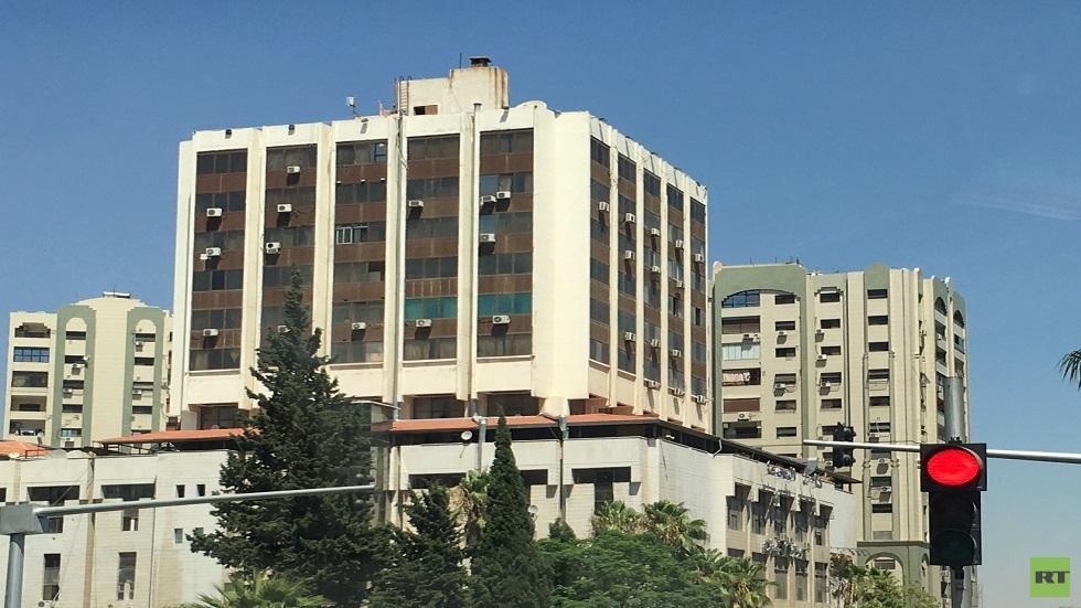 سوريا .. وزارة الإعلام تنفي صحة معلومات عن حظر جزئي للتجوال