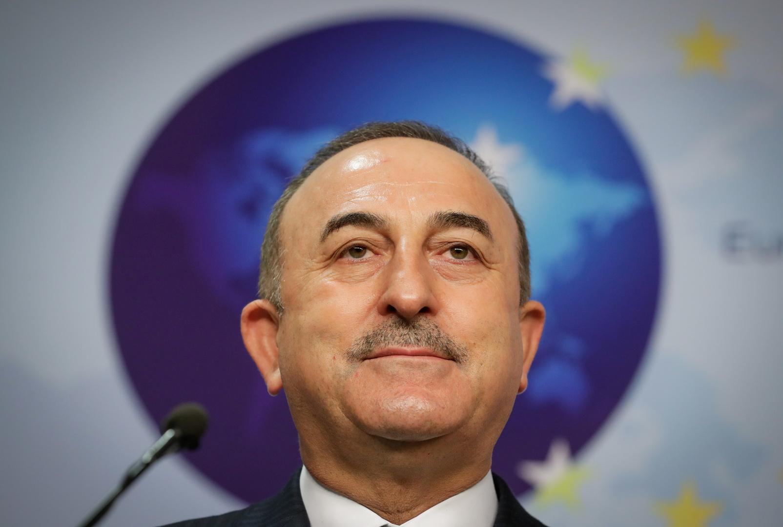 أنقرة: بيان الضباط المتقاعدين