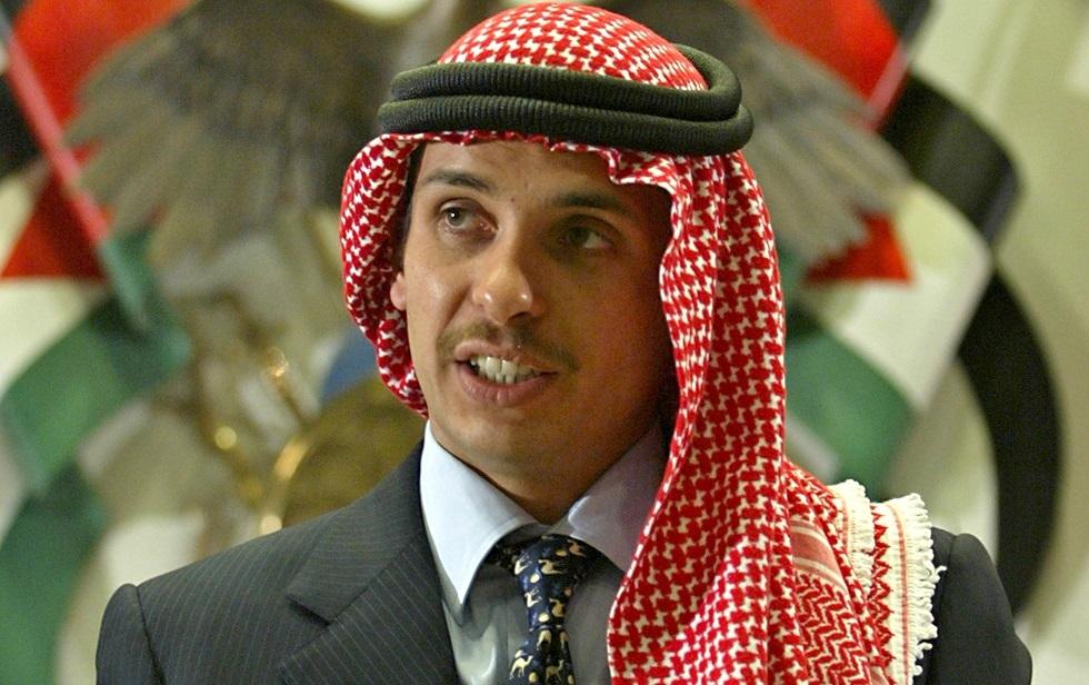 محامي الأمير الأردني حمزة بن الحسين: الوساطة ناجحة وهناك حل متوقع للخلاف