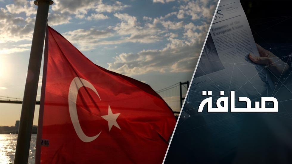 """خطر قناة """"اسطنبول"""" على روسيا"""