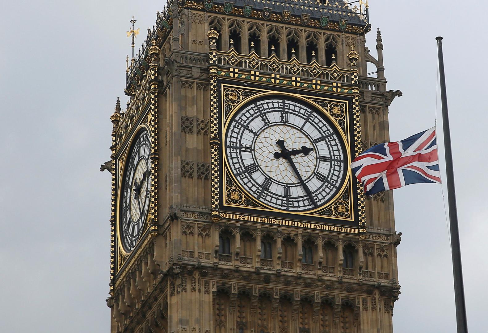 رغم منع البريطانيين من السفر.. 8 آلاف سائح يسمح لهم بدخول المملكة يوميا!