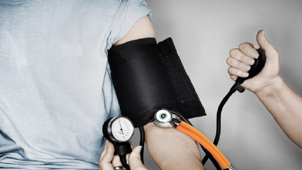 كيف نخفّض مستوى ضغط الدم من دون أدوية؟