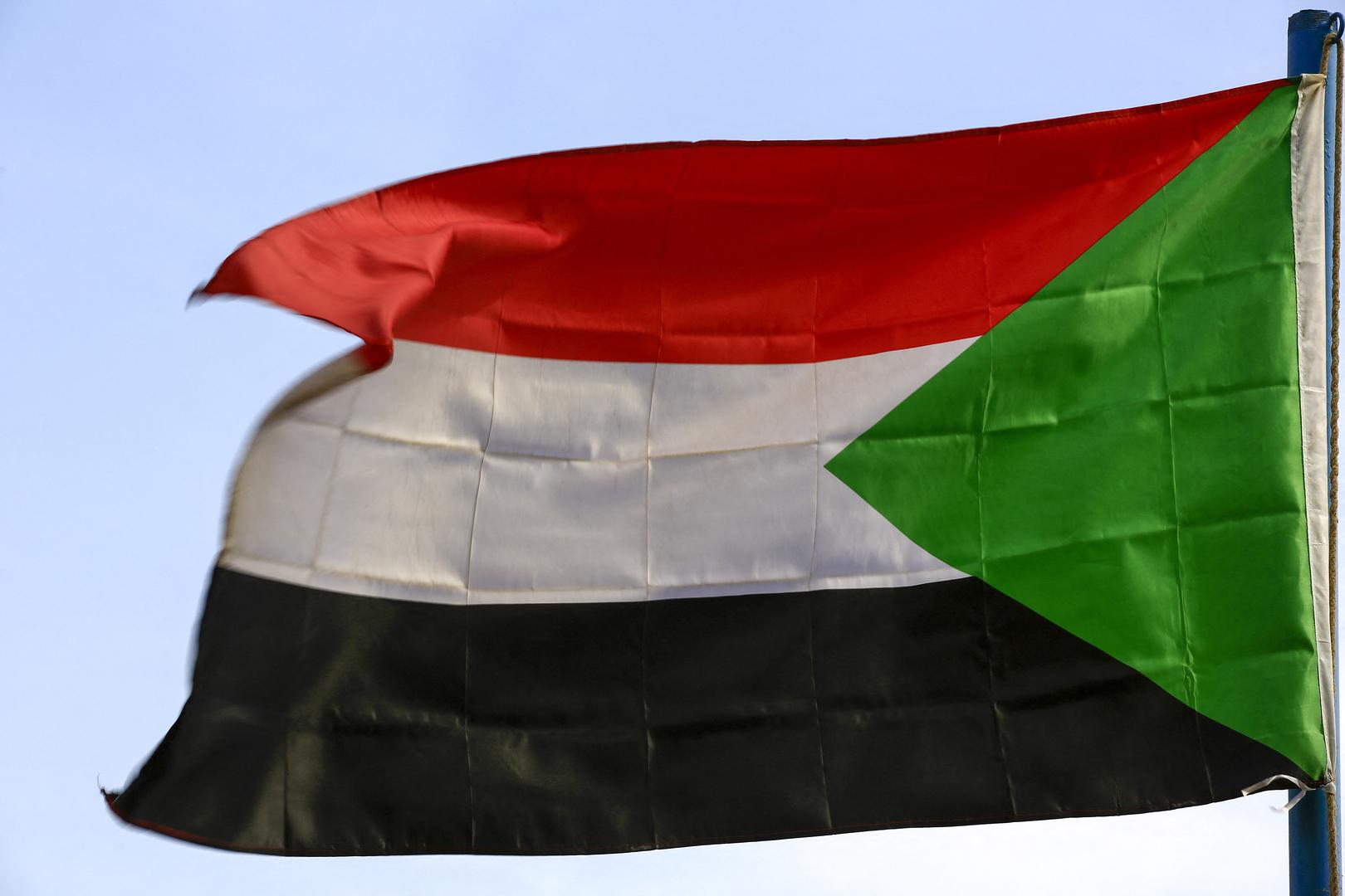 السودان: التعنت الإثيوبي بمفاوضات سد النهضة يحتم علينا التفكير في كل الخيارات الممكنة لحماية أمننا