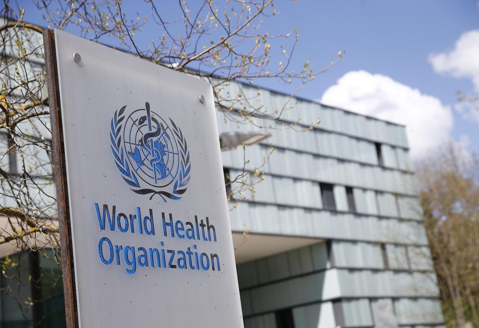 مستجدات الوضع الوبائي في العالم.. 4 ملايين إصابة في أسبوع