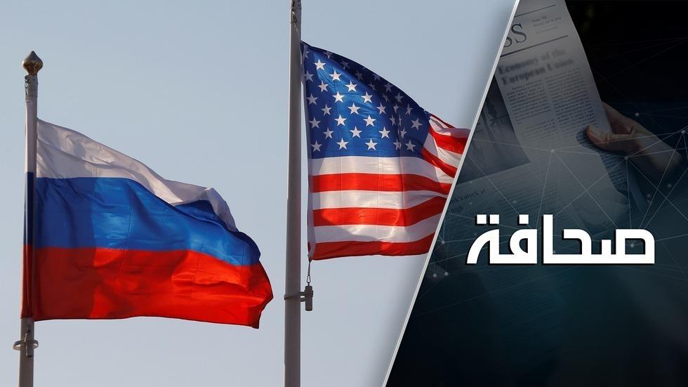 ما سبب نمو المشاعر المعادية لروسيا في الولايات المتحدة؟