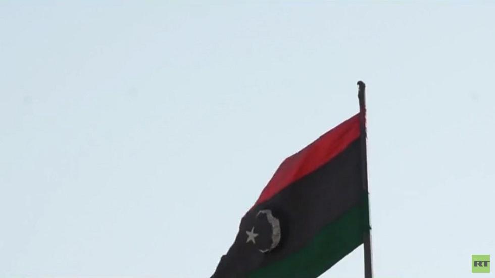أصداء إعلان تشكيل مفوضية للمصالحة بليبيا
