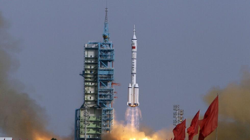 الصين تخطط لبناء قاعدة جديدة لإطلاق صواريخ الفضاء