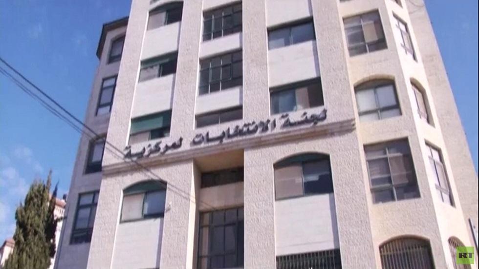 36 قائمة بالانتخابات الفلسطينية منها 7 حزبية