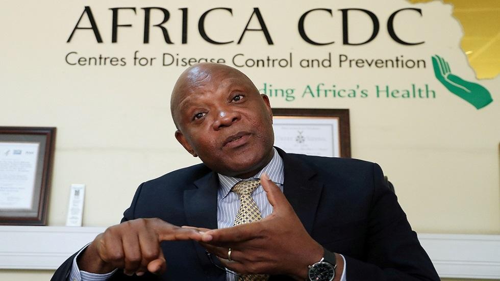 الاتحاد الإفريقي يلغي خطط شراء لقاحات من الهند ويتحول إلى لقاح أمريكي