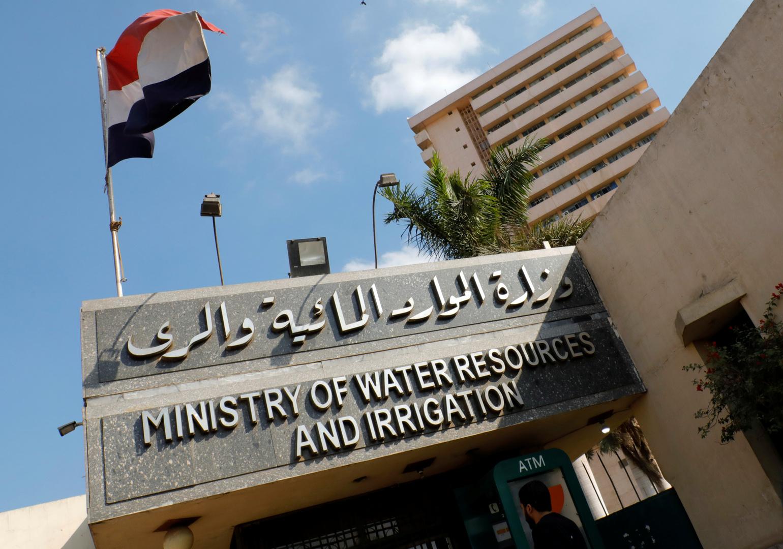 وزير الري المصري: محادثات سد النهضة في كينشاسا لم تحقق أي تقدم وموقف إثيوبيا سيزيد الاحتقان بالمنطقة