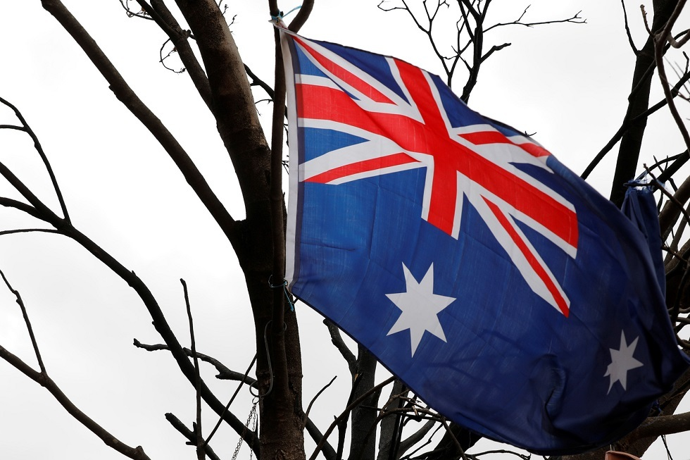 بعد فضيحة المقاطع الجنسية في البرلمان.. أستراليا تصدر قرارا بشأن الاغتصاب والاعتداء الجنسي