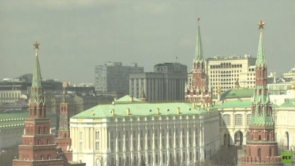 موسكو: مستعدون للأسوأ في علاقتنا بواشنطن