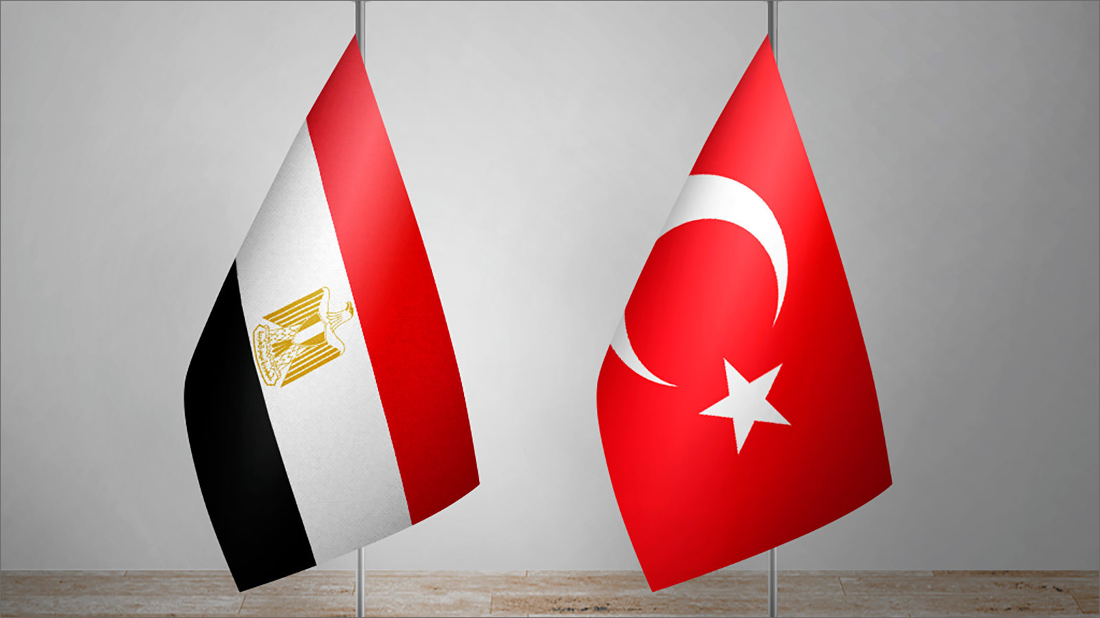 رئيس الوزراء المصري يشكر أردوغان على الجهود التي بذلها خلال رئاسة تركيا الدورية لمجموعة الثماني