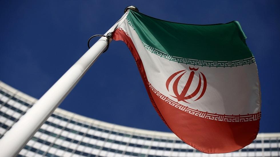 الخارجية الأمريكية: من المتوقع استئناف محادثات إيران في فيينا خلال أيام وربما الأسبوع القادم