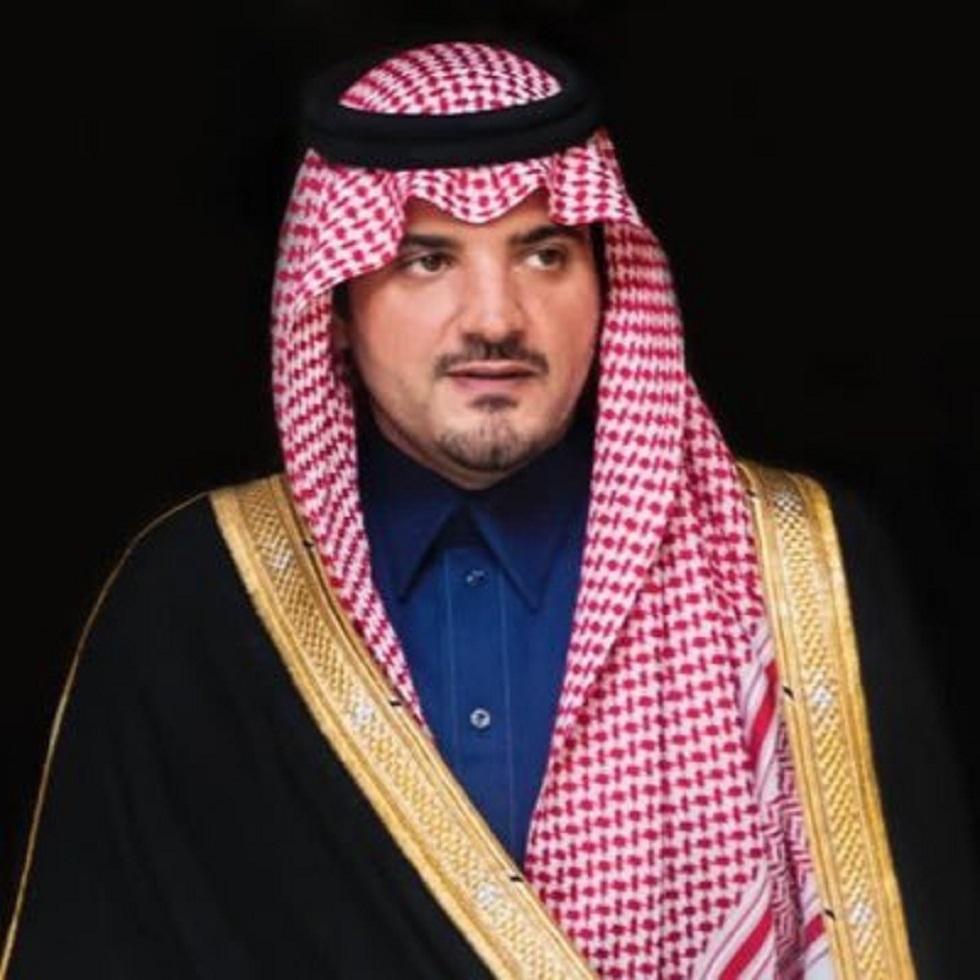بعد ارتفاع إصابات كورونا.. وزير الداخلية السعودي يوجه رسالة للمواطنين
