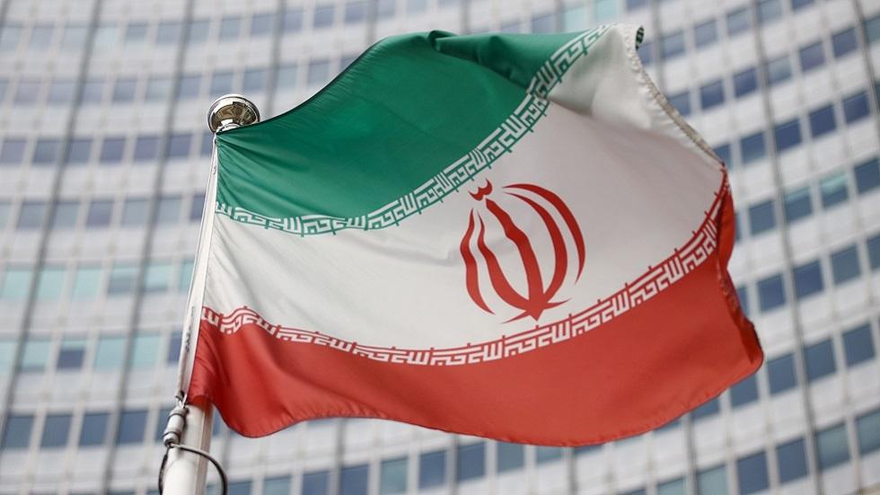 طهران: التحقق من رفع العقوبات أمر أساسي