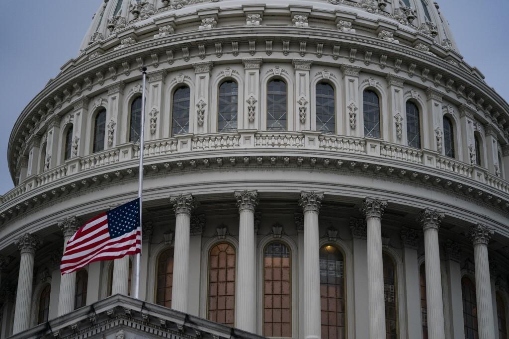 مشروع قانون في مجلس الشيوخ الأمريكي للرد على