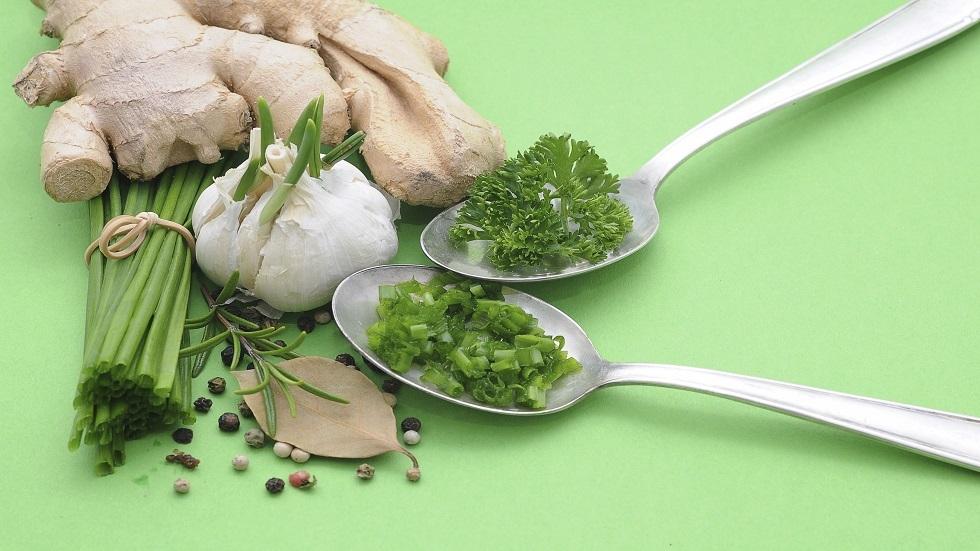 مادة غذائية تساعد على تخفيض سريع لمستوى السكر في الدم وأخرى لصحة الأمعاء