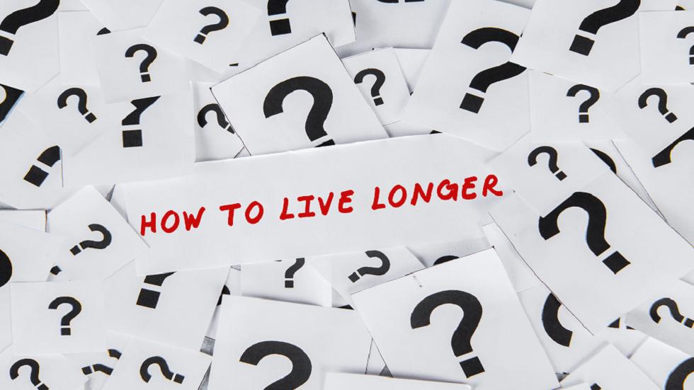 كي تعيش لفترة أطول: حمية غذائية تقلل من خطر الإصابة بالسرطان وأمراض القلب!