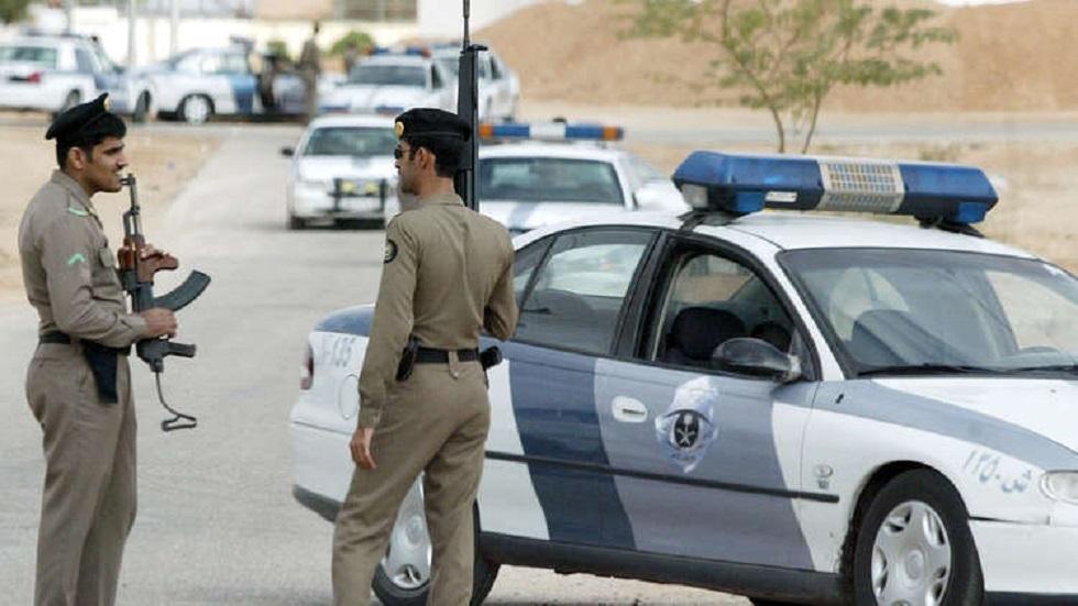 السعودية.. القبض على مواطن قتل مؤذنا ومصليا إثر خلاف على موعد إقامة الصلاة