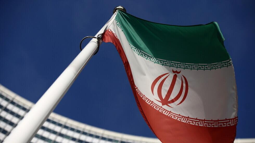 مسؤول أمريكي كبير: واشنطن تعتزم رفع العقوبات غير المتسقة مع الاتفاق النووي مع إيران