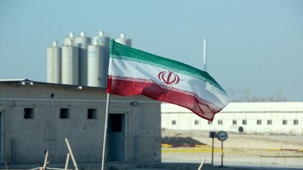 وكالة الطاقة الذرية تبلغ عن انتهاك إيراني جديد للاتفاق النووي