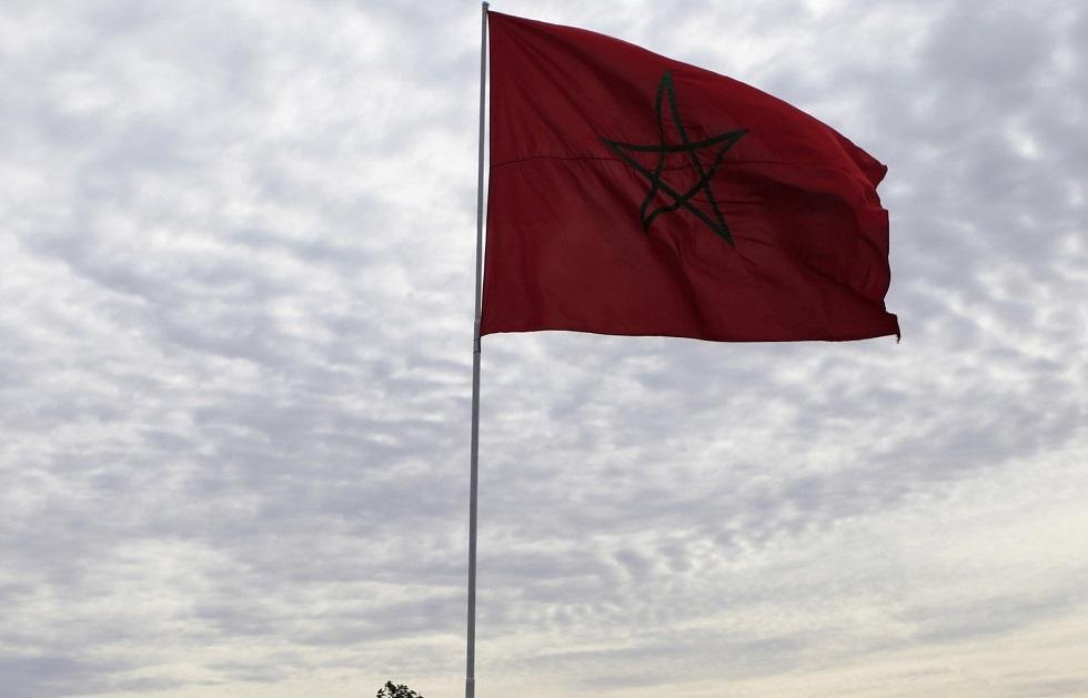اتهام ناشطة مغربية بـ